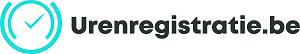Urenregistratie.be